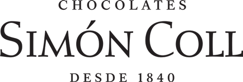 Chocolates Simón Coll