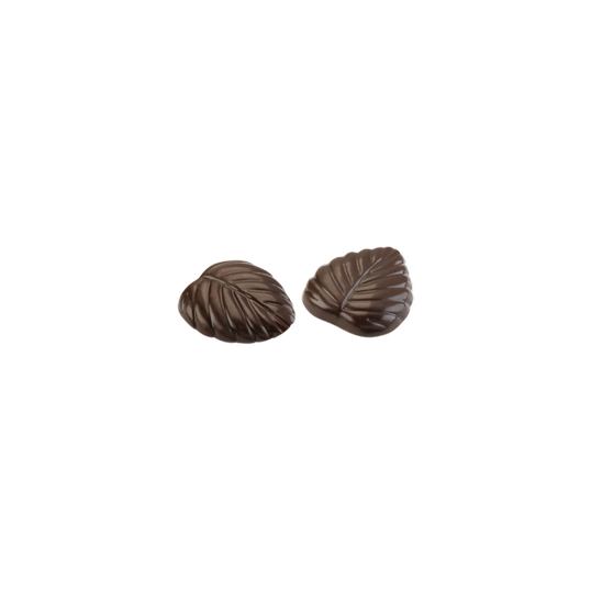 Leaves 70% cocoa 60g